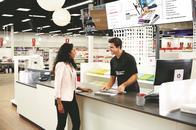 Image 4 | Office Depot - Print & Copy Services