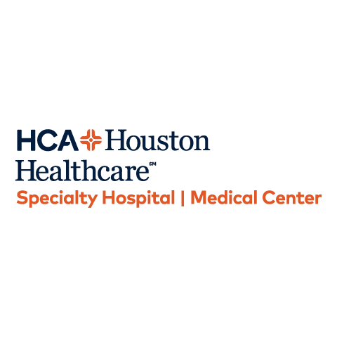 HCA Houston Healthcare Specialty Hospital at Medical Center