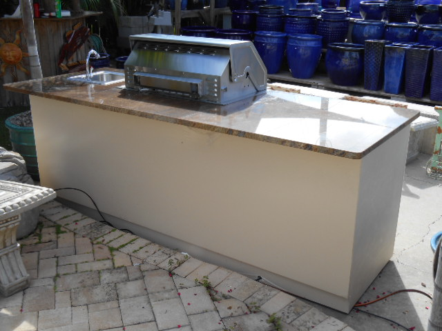 Outdoor Cabinets Direct image 18