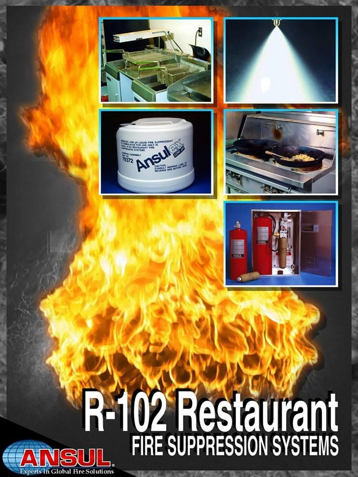 Absolute Fire Protection, Inc. image 6
