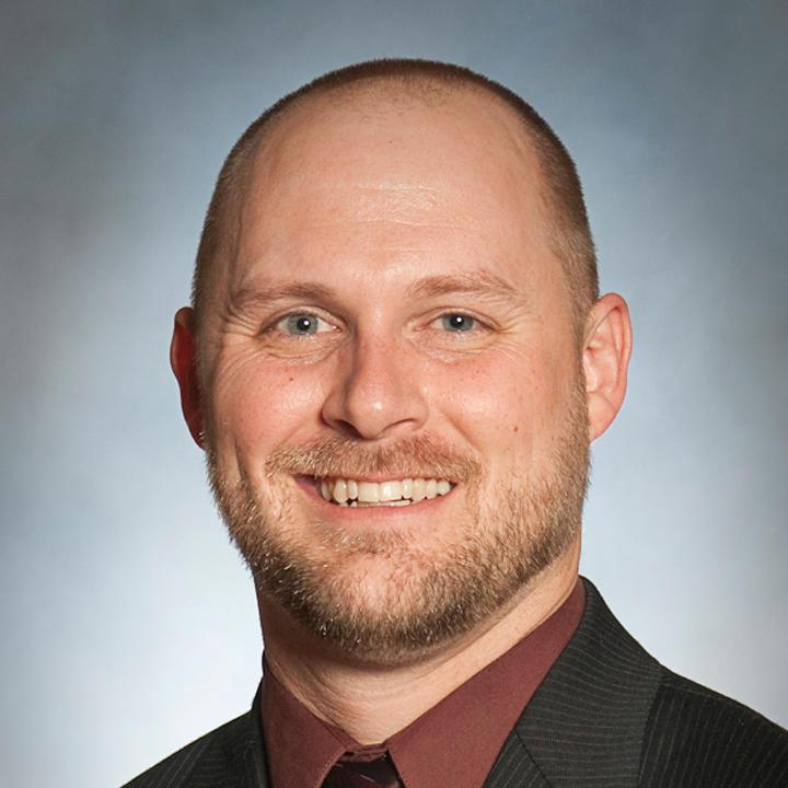 Josh Dodson - Missouri Farm Bureau Insurance