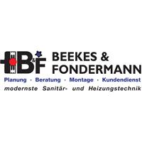 Logo von Beekes & Fondermann GmbH