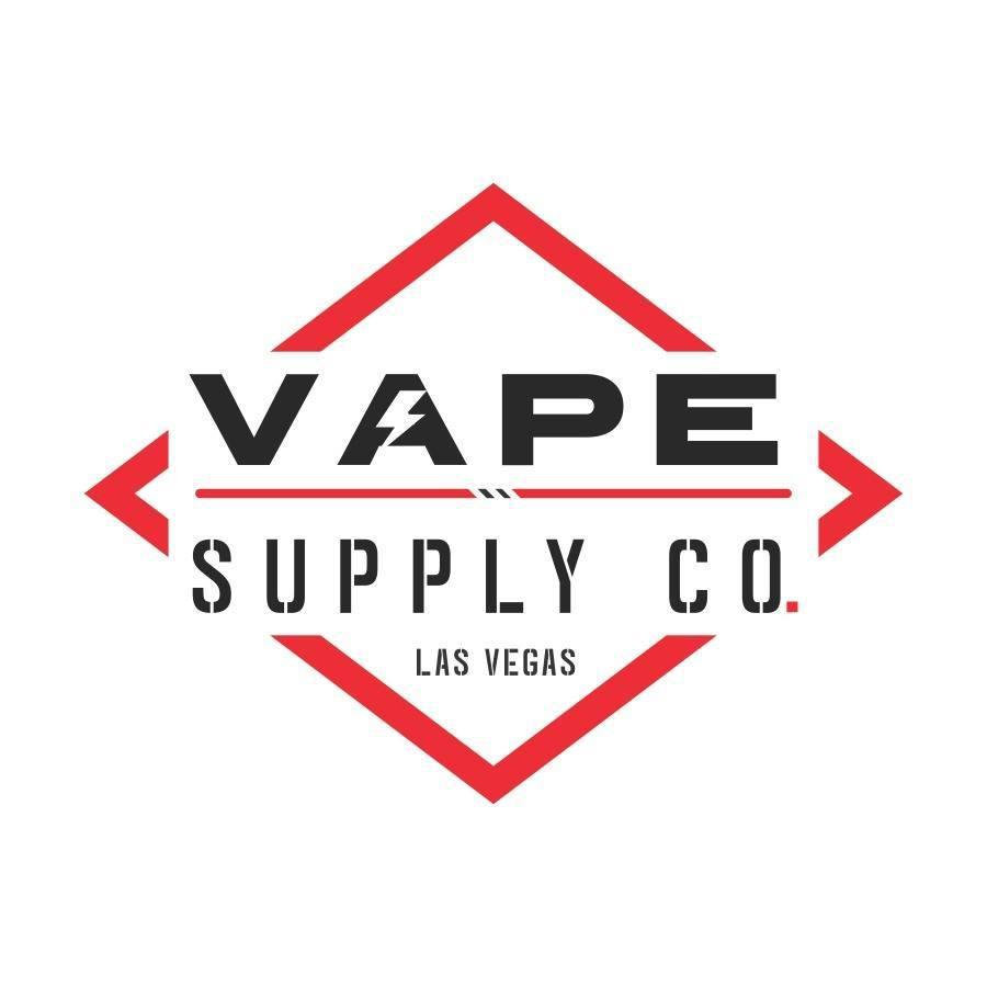 Vape Supply Co