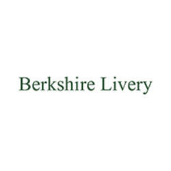 Berkshire Livery image 0
