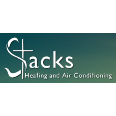 Stacks Heating & Air Conditioning, LLC
