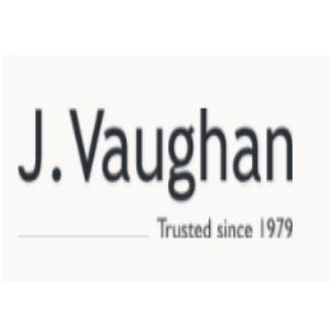 Vaughan Joseph Electrical Contractors Ltd