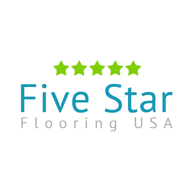 Five Star Flooring USA