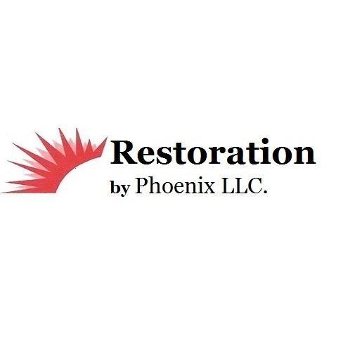 Restoration By Phoenix Llc Mckinney Tx Company Information