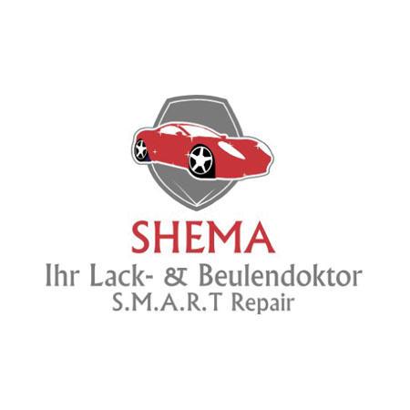 SHEMA Ihr Lack- & Beulendoktor