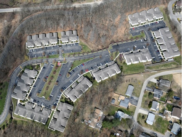 The Glen at Shawmont Station Apartment Homes image 16