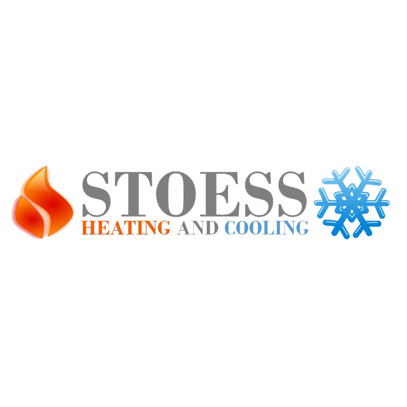 Stoess Heating and Cooling LLC