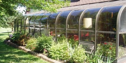 Four Seasons Sunrooms image 2
