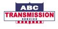 ABC Transmission Service Tacoma in Tacoma, WA, photo #1