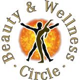 Logo von Kosmetikstudio Beauty & Wellness Circle - Sigrid Sandgruber