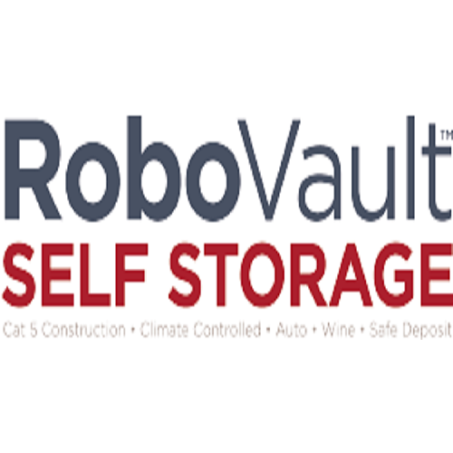 RoboVault Self Storage - Fort Lauderdale, FL 33316 - (954)716-8399 | ShowMeLocal.com