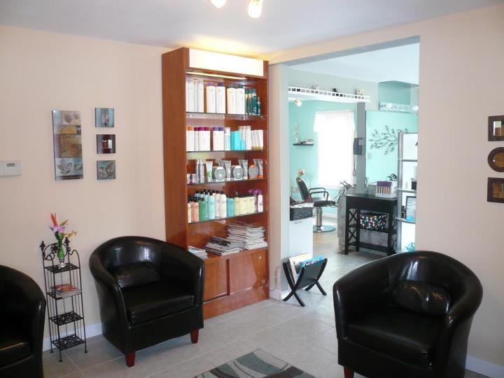 Victoria's Full Service Salon image 2