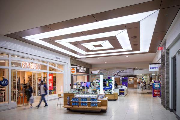 Perimeter Mall image 5