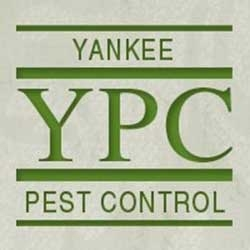 Yankee Pest Control