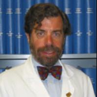 Alan Mark Weinstein