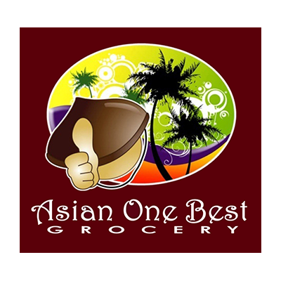 Asian One Best Grocery image 0