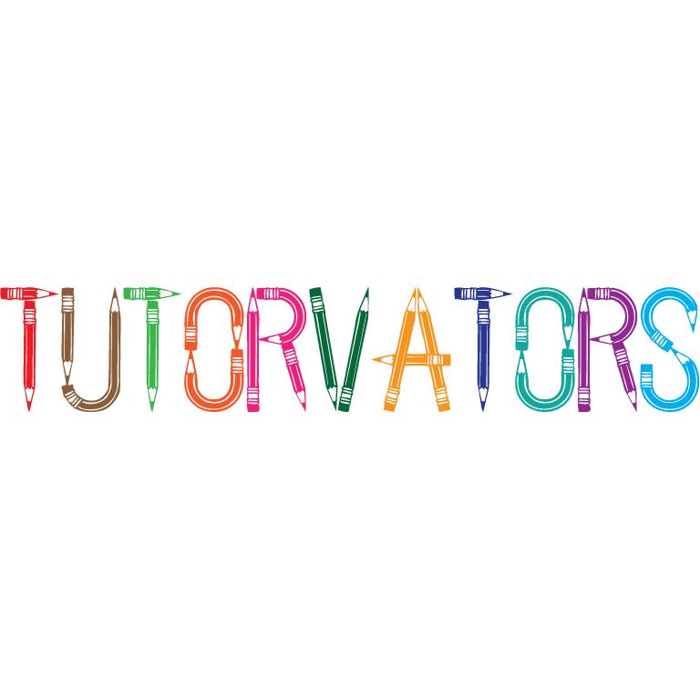Tutorvators LLC