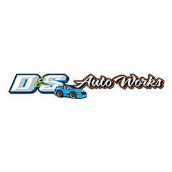D & S Auto Works