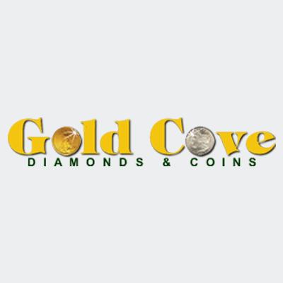 Gold Cove Diamonds & Coins image 0