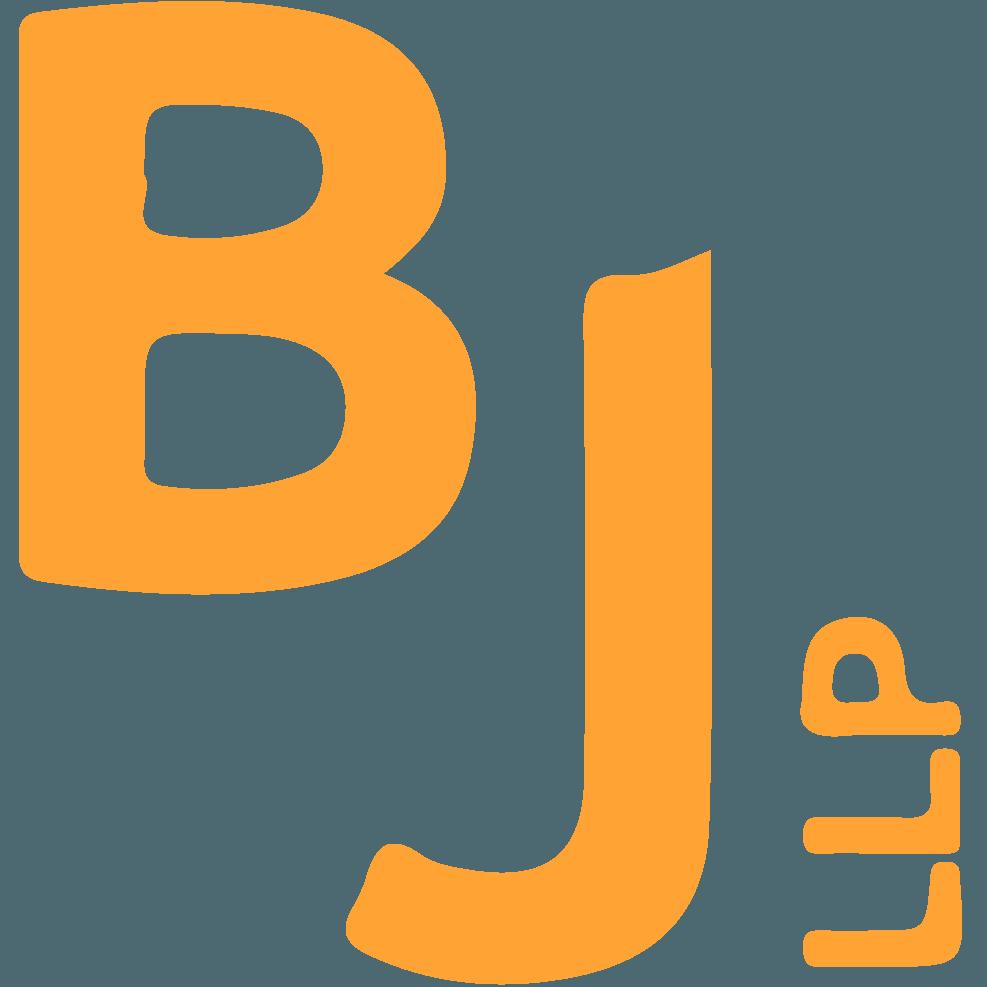 Bennett Johnson, LLP