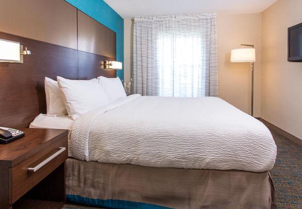 Residence Inn by Marriott Rochester West/Greece image 14