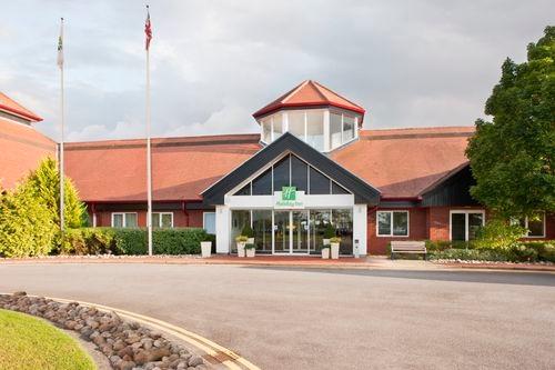Best Hotels In Aylesbury