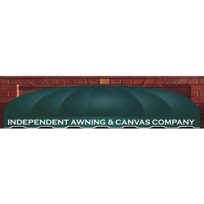 Independent Awning & Canvas Company