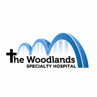 The Woodlands Specialty Hospital