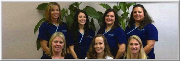 Delaware Modern Dental LLC image 0