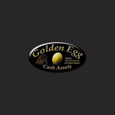 Golden Egg Cash Assets