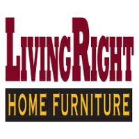 Living Right Home Furniture image 0