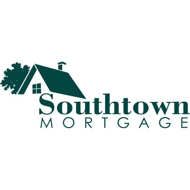 Southtown Mortgage - Hometown Lenders