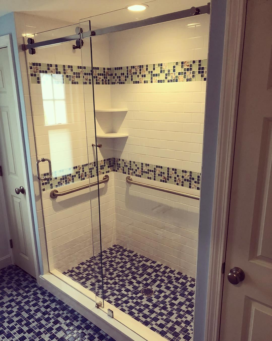 SouthShore ShowerDoor image 9