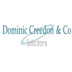 Dominic Creedon & Co Solicitors