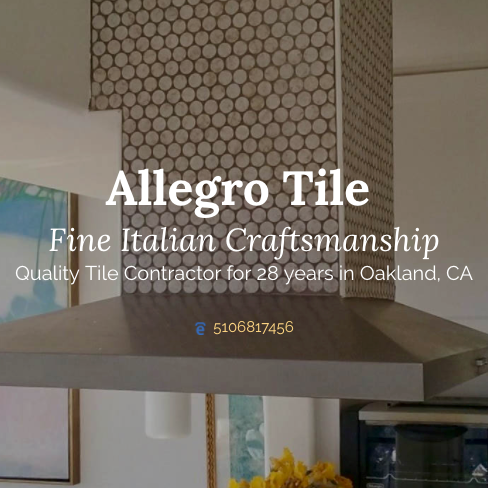 Allegro Tile Company