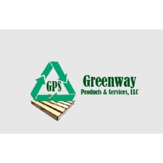 Greenway Products & Services, LLC