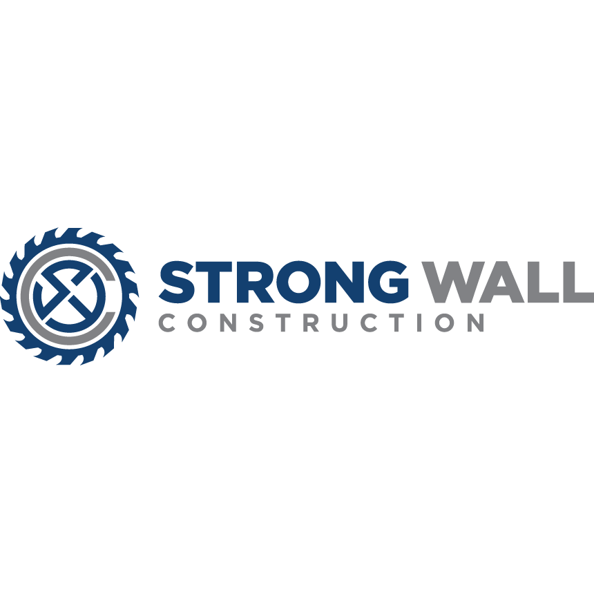 Strong Wall Construction