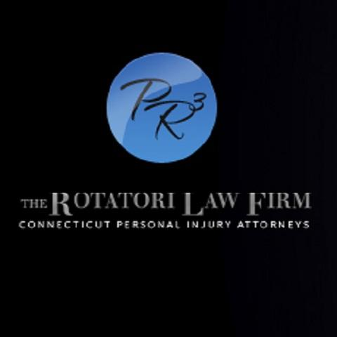 The Rotatori Law Firm