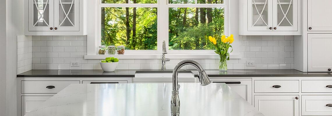Service Pros Plumbing & Heating image 2