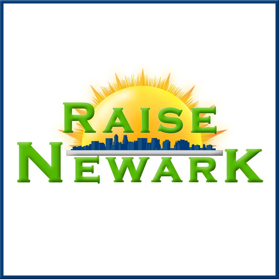 Raise Newark Inc - Newark, NJ 07105 - (973)420-8333 | ShowMeLocal.com