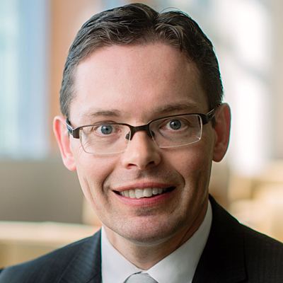 William Joseph Hogan, MD, B Ch image 0