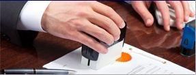 George & Associates Constables image 2