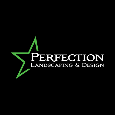 Perfection Landscaping & Design Inc.