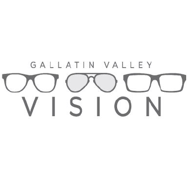 Gallatin Valley Vision image 0