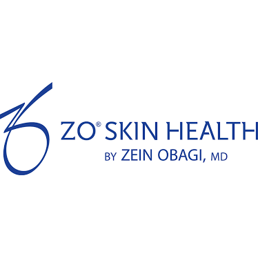 The ZO Skin Centre Dallas