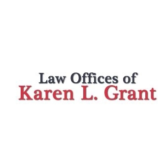Law Offices of Karen L. Grant
